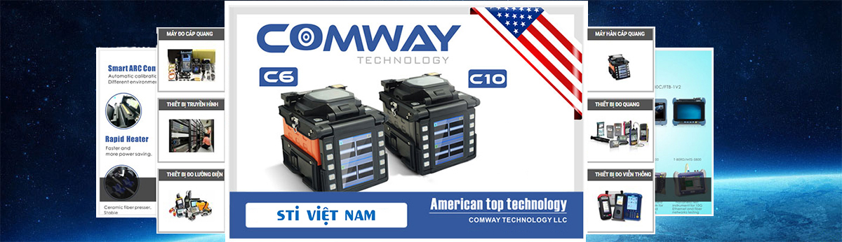 banner-bottom-may-han-cap-quang-comway-sti-viet-nam