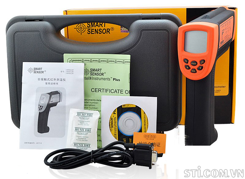 bo-san-pham-may-do-nhiet-do-hong-ngoai-smart-sensor-ar882-trung-quoc