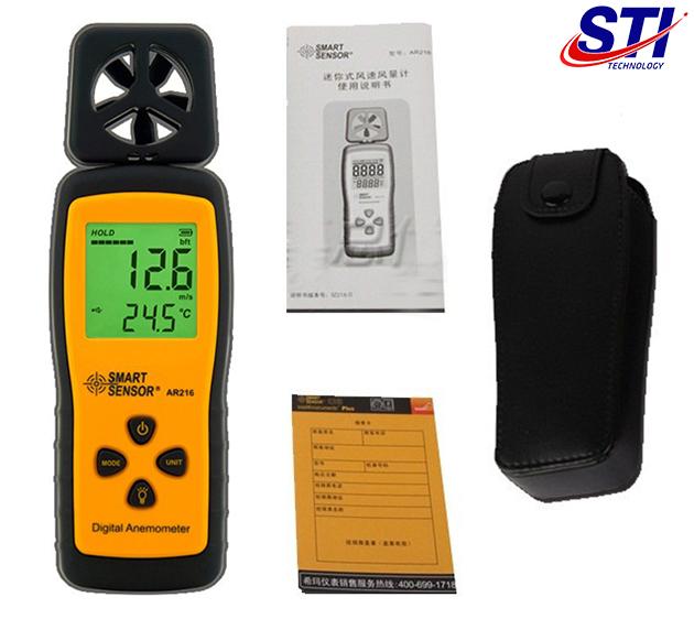 bo-san-pham-may-do-toc-do-gio-smart-sensor-ar216