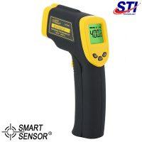 may-do-nhiet-do-hong-ngoai-smart-sensor-ar300-trung-quoc