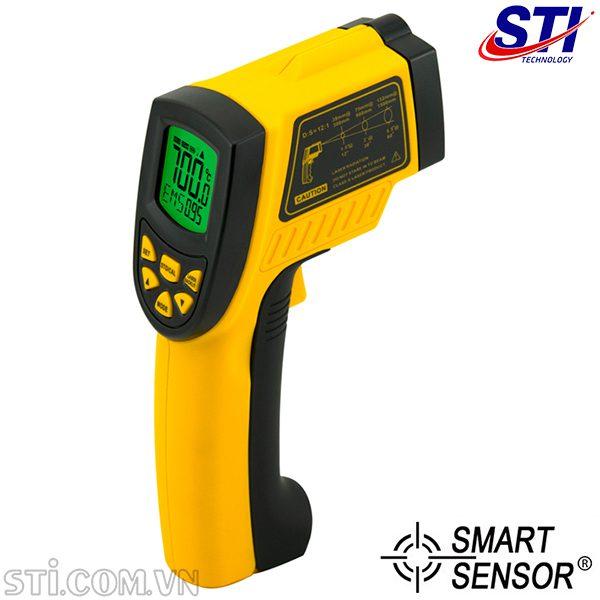 may-do-nhiet-do-hong-ngoai-smart-sensor-ar852b