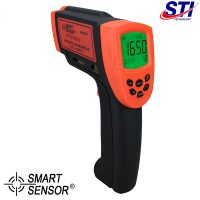 may-do-nhiet-do-hong-ngoai-smart-sensor-ar882