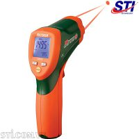 may-do-nhiet-do-laser-extech-42512-thuong-hieu-my