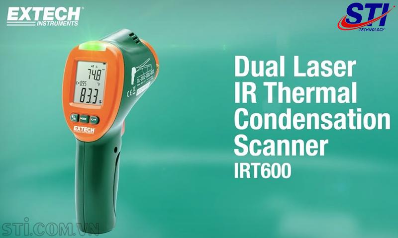 may-do-nhiet-do-laser-extech-irt600-my