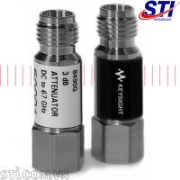 8049G-bo-suy-hao-keysight-8049g
