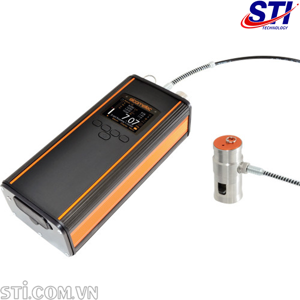 elcometerf510-20s-may-do-bam-dinh-lop-phu-elcometer-f510-20s