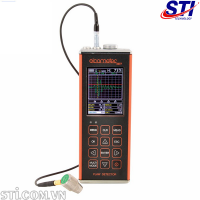 elcometerfd700dl-may-sieu-am-khuyet-tat-elcometer-fd700dl