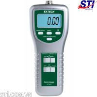 extech475055-may-do-luc-cang-extech-475055