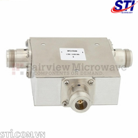 fairviewmicrowavesfc1722n-bo-truyen-tin-hieu-fairview-sfc1722n-n-female-1-7-ghz-2-2-ghz-stivietnam