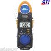 hiokicm3289-ampe-kim-hioki-cm3289-1000a-true-rms-1