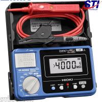 hiokiir4056-21-may-do-dien-tro-cach-dien-hioki-4056-21-sti-vietnam
