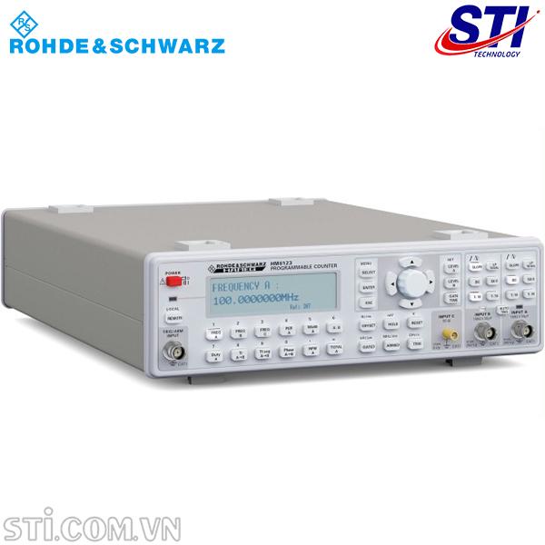 may-dem-tan-so-rohde-schwarz-hm8123-3ghz-1