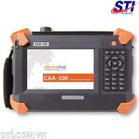 may-do-cap-va-anten-shinewaytech-caa-100-series