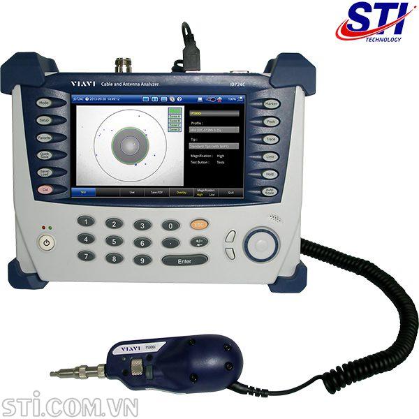 may-do-cap-va-anten-viavi-jd723c-jd724c-jd725c-jd726c