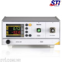 may-do-suy-hao-chen-va-suy-hao-phan-xa-optotest-op940-my