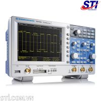 may-hien-song-oscilloscope-rohde-schwarz-rtc1002-1