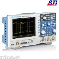 may-hien-song-oscilloscope-rohde-schwarz-rtc1002-duc