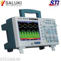 may-hien-song-oscilloscope-saluki-mso1000