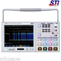 may-hien-song-so-oscilloscope-ceyear-4456-series-trung-quoc