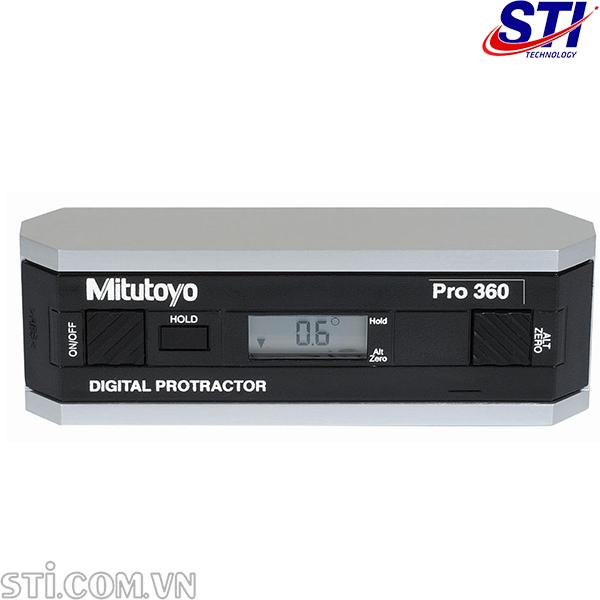 mitutoyo950318-thuoc-do-dien-tu-mitutoyo-nhat-ban-950-318-12-