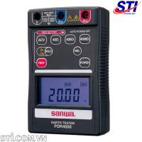 sanwapdr4000-may-do-dien-tro-sanwa-pdr4000-stivietnam1
