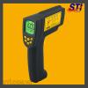 smartsensorar862d-may-quet-nhiet-do-smartsensor-ar862d-1