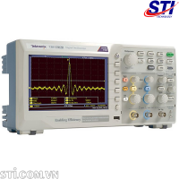 tektronixtbs1102b-may-hien-song-tektronix-tbs-1102b