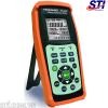 tenmarstm6002-may-do-noi-tro-ac-quy-tm-6002-dai-loan
