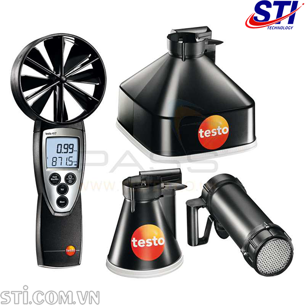 testo417-may-do-luu-luong-gio-testo-417