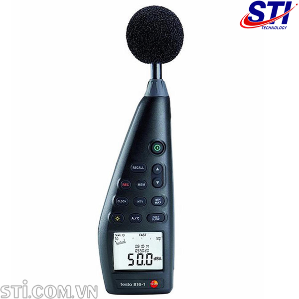 testo816-may-do-do-on-dp-testo-816-2