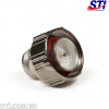 dau-chuyen-doi-adapter-7-16-sang-4-1-9-5-spinner