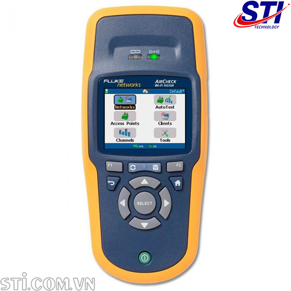 flukeaircheckwifi-may-do-wifi-fluke-aircheck-wifi-bh-chinh-hang-12t