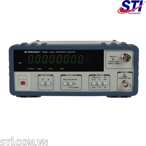 may-dem-tan-so-bk-precision-1856d-01-hz-den-3-5ghz