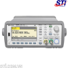 may-dem-tan-keysight-53200a-series-1