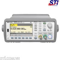 may-dem-tan-keysight-53200a-series-1
