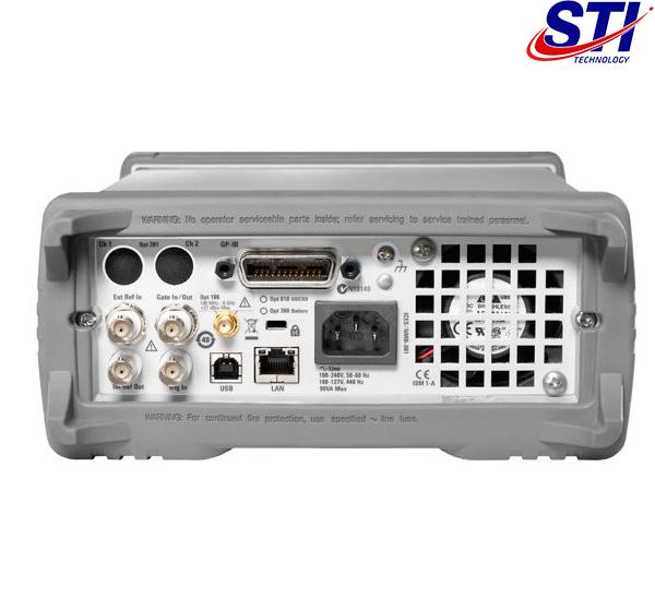 may-dem-tan-keysight-53200a-series-3