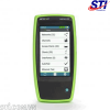 may-phan-tich-wifi-netscout-aircheck-g2-1