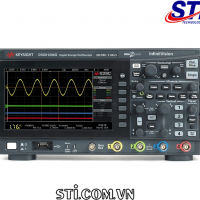 may-hien-song-keysight-1000-x-series-70mhz-200mhz-1