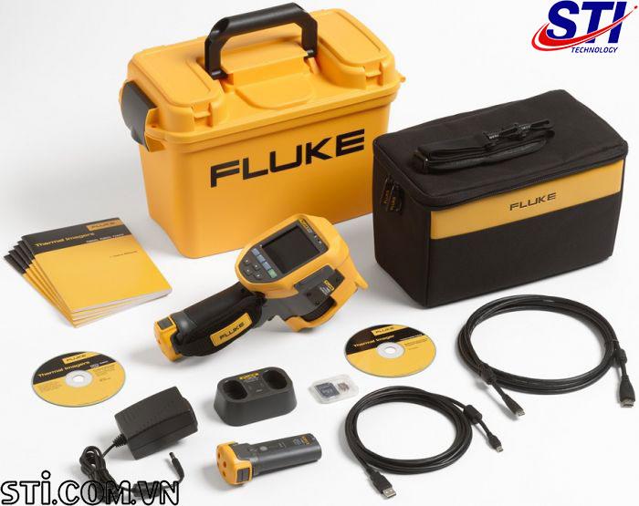 camera-do-nhiet-fluke-ti450-chinh-hang-my-1