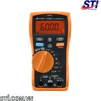 dong-ho-van-nang-keysight-u1233a-35-so
