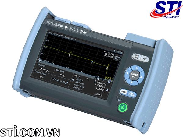 may-do-cap-quang-otdr-yokogawa-aq1000-nhat-san-xuat-2