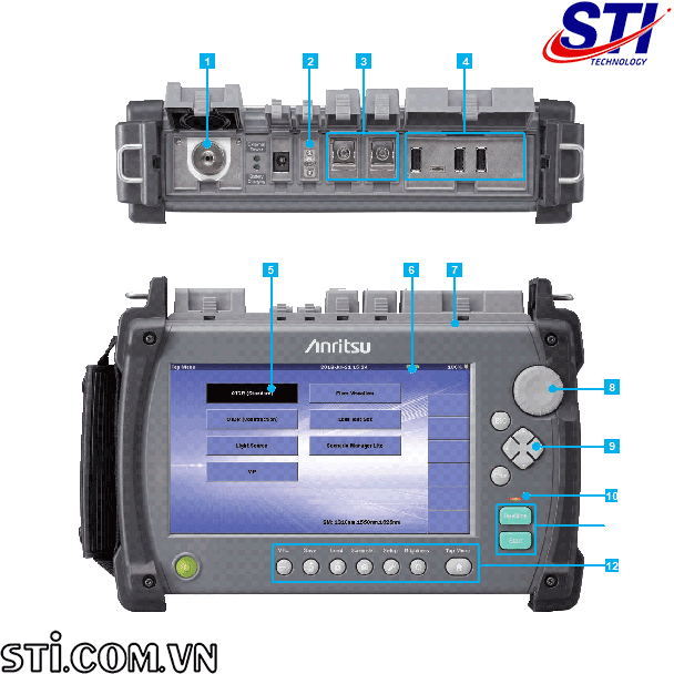 may-do-quang-otdr-anritsu-mt9085-2