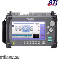 may-do-quang-otdr-anritsu-mt9085