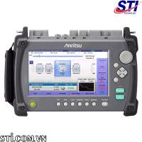 may-do-quang-otdr-anritsu-mt9085