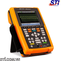 cach-su-dung-may-hien-song-oscilloscope