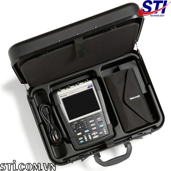may-hien-song-cam-tay-tektronik-ths3000-1