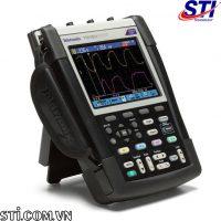 may-hien-song-cam-tay-tektronik-ths3000-2