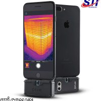 camera-nhiet-cho-dien-thoai-iphone-va-android-flir-one-pro-1