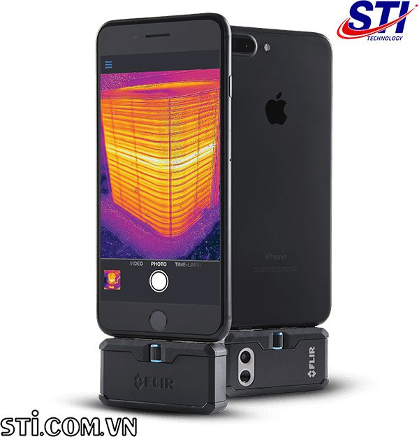 camera-nhiet-cho-dien-thoai-iphone-va-android-flir-one-pro-1