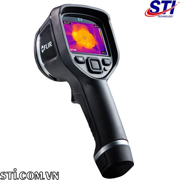 camera-nhiet-flir-e4-tich-hop-wifi-1
